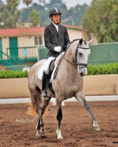 Nick-Onoda-riding3